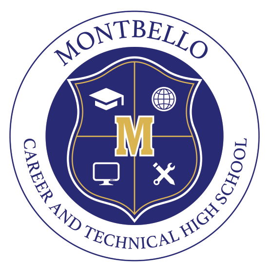 MCT color logo